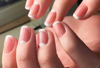JamAdvice_com_ua_french-manicure-short-nails-15