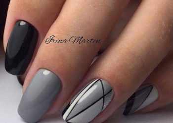 JamAdvice_com_ua_geometric-nail-art-16