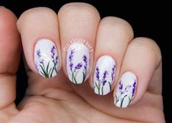 JamAdvice_com_ua_flowers-in-spring-manicure-10