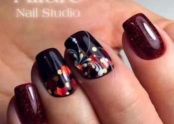 JamAdvice_com_ua_new-years-claret-manicure-37