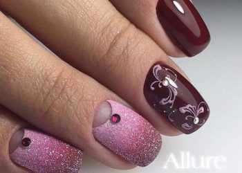 JamAdvice_com_ua_colorful-moon-manicure-35