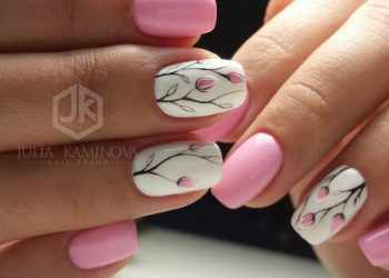 JamAdvice_com_ua_best-spring-manicure-15