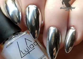 JamAdvice_com_ua_spring-chrome-manicure-02