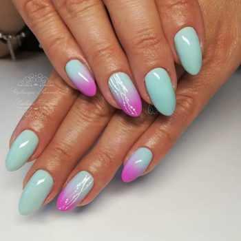 JamAdvice_com_ua_Ombre-summer-manicure_8