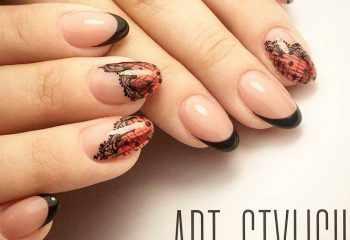 JamAdvice_com_ua_stylish-manicure-french-07