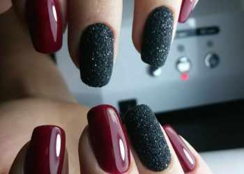 JamAdvice_com_ua_new-years-claret-manicure-06