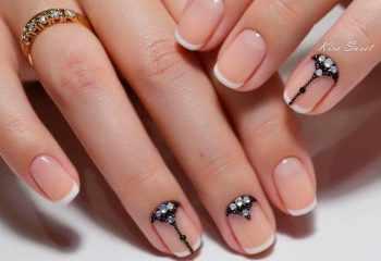JamAdvice_com_ua_french-manicure-short-nails-17