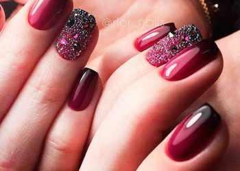 JamAdvice_com_ua_new-years-claret-manicure-36