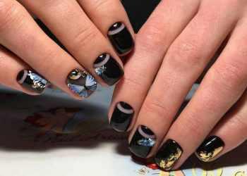 JamAdvice_com_ua_black-moon-manicure-09