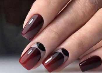 JamAdvice_com_ua_french-claret-manicure-17