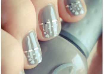 JamAdvice_com_ua_french-manicure-08