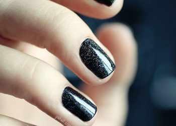 JamAdvice_com_ua_glitter manicure-13