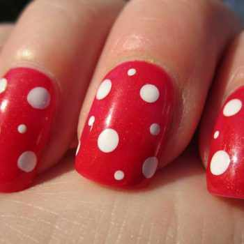 JamAdvice_com_ua_nail-art-red-with-white_9