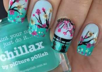 JamAdvice_com_ua_flowers-in-spring-manicure-50