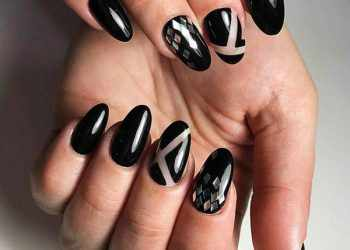 JamAdvice_com_ua_shattered-glass-nail-art-04