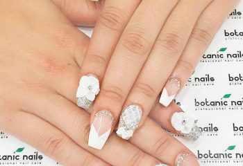 JamAdvice_com_ua_wedding-manicure-06