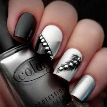 JamAdvice_com_ua_black_and_white_nail_art_20