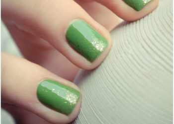 JamAdvice_com_ua_green-manicure-01