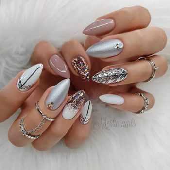 JamAdvice_com_ua_Sharp-nails-Spring_9