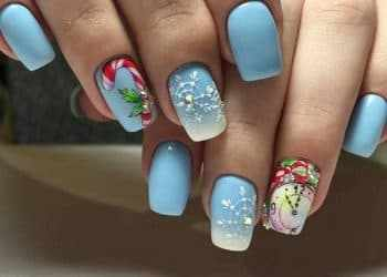 JamAdvice_com_ua_Drawings-on-the-nails-on-the-new-year-theme-23