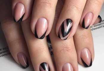 JamAdvice_com_ua_french-manicure-short-nails-04