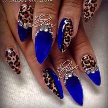 JamAdvice_com_ua_blue-nail-art-with-rhinestones_11