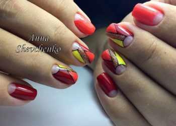 JamAdvice_com_ua_colorful-moon-manicure-13