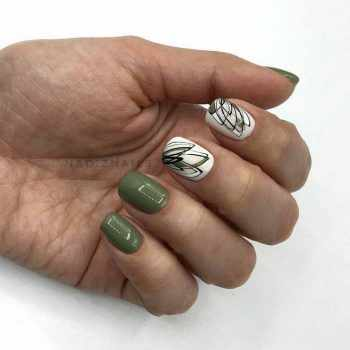 JamAdvice_com_ua_fashionable-nail-art-for-short-nails_8