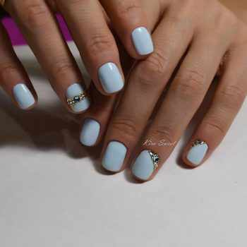 JamAdvice_com_ua_fashion-manicure-for-short-nails_11