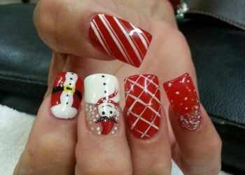 JamAdvice_com_ua_best-christmas-manicure-13