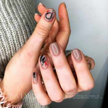 JamAdvice_com_ua_manicure-spring-2019-on-short-nails_18