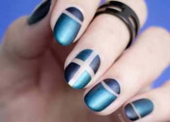 JamAdvice_com_ua_geometric-nail-art-01