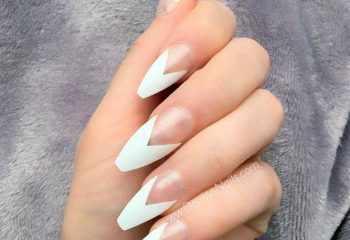 JamAdvice_com_ua_french-manicure-long-nails-11