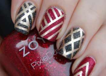 JamAdvice_com_ua_best-christmas-manicure-03