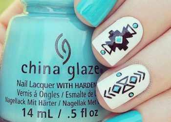 JamAdvice_com_ua_best-spring-manicure-20