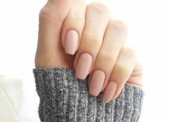 JamAdvice_com_ua_spring-matte-manicure-08