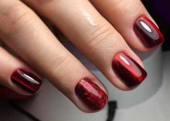 JamAdvice_com_ua_short-nails-claret-manicure-13