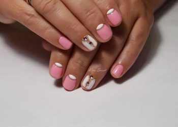 JamAdvice_com_ua_colorful-moon-manicure-20
