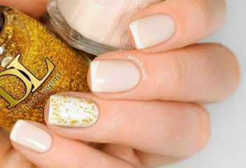 JamAdvice_com_ua_french-manicure-short-nails-08
