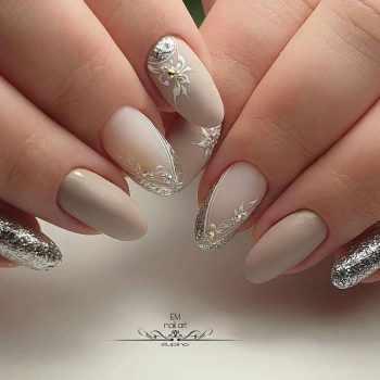 JamAdvice_com_ua_fashionable-pastel_3