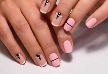 JamAdvice_com_ua_french-manicure-short-nails-12