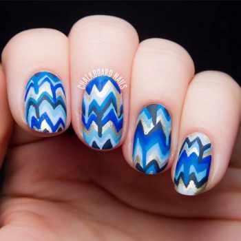 JamAdvice_com_ua_blue-nail-art-with-a-pattern_12