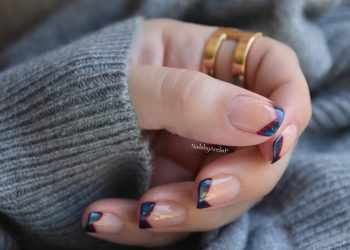 JamAdvice_com_ua_Manicure-french-and-moon-manicure-12-28