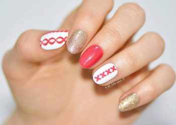 JamAdvice_com_ua_Drawings-on-nails-for-summer-26867956_175738326515941_115738953331507200_n