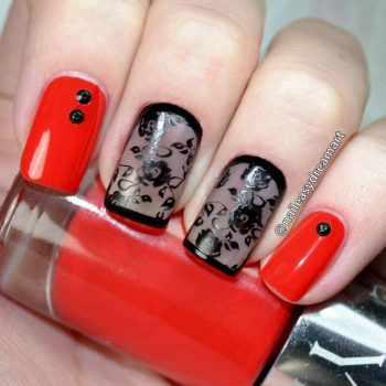 JamAdvice_com_ua_red-and-black-nail-art_9