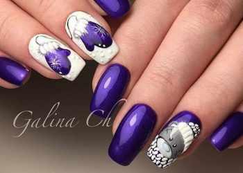 JamAdvice_com_ua_best-christmas-manicure-54