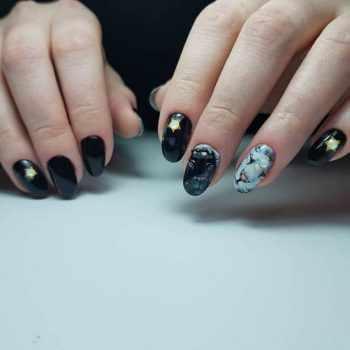 JamAdvice_com_ua_drawings-on-nails-animals-1