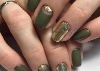 JamAdvice_com_ua_lunar-manicure-with-sparkles-08