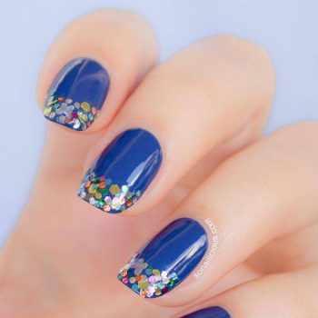 JamAdvice_com_ua_blue-glitter-nail-art_1
