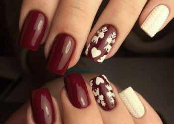 JamAdvice_com_ua_new-years-claret-manicure-09